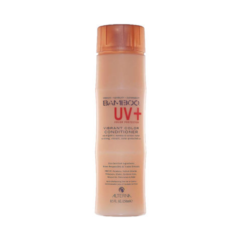 Alterna Bamboo UV  Color Protection Conditioner 250ml