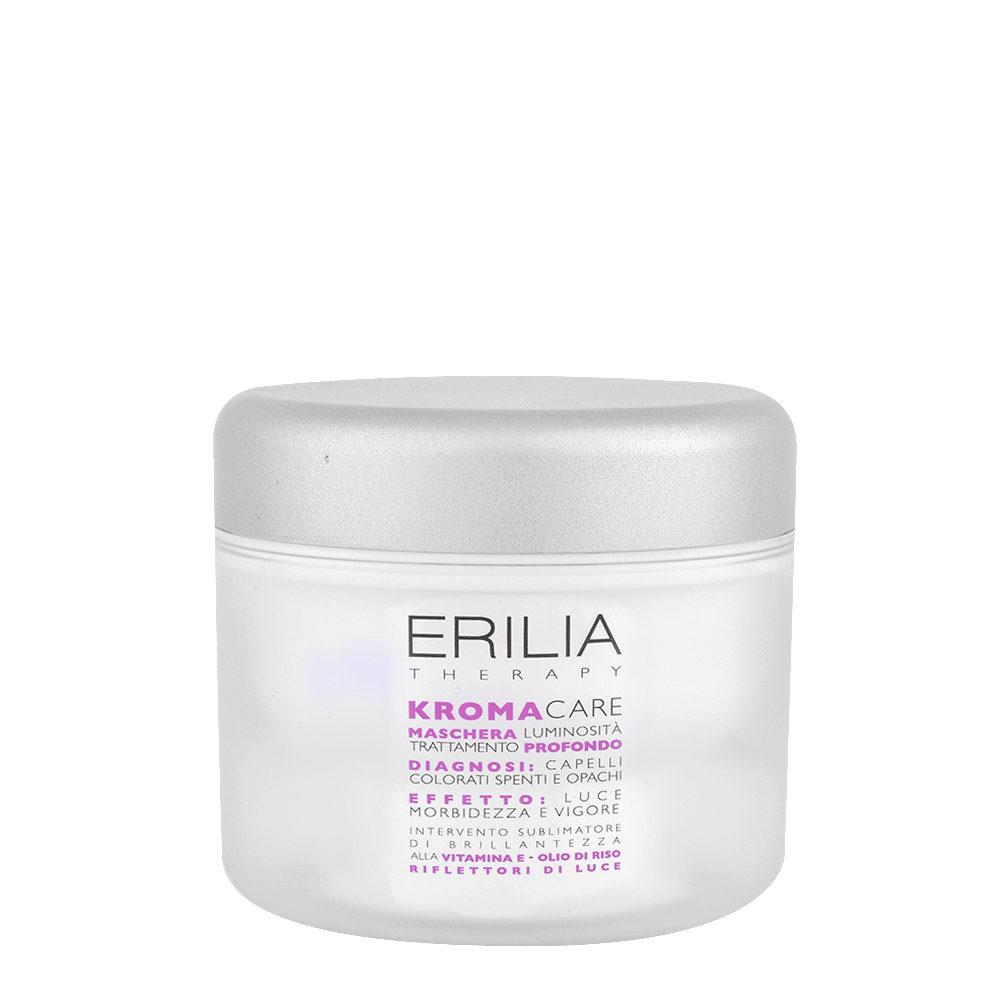 Erilia Kroma Care Lightening Mask for Coloured Hair 200ml