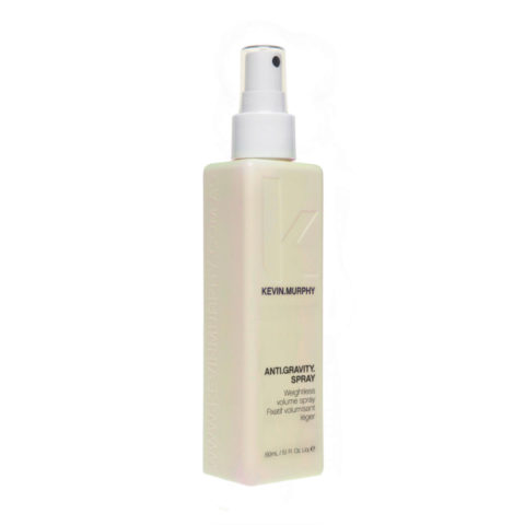 Kevin Murphy Styling Anti gravity spray 150ml - No-gas spray