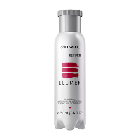 Goldwell Elumen Return 250ml