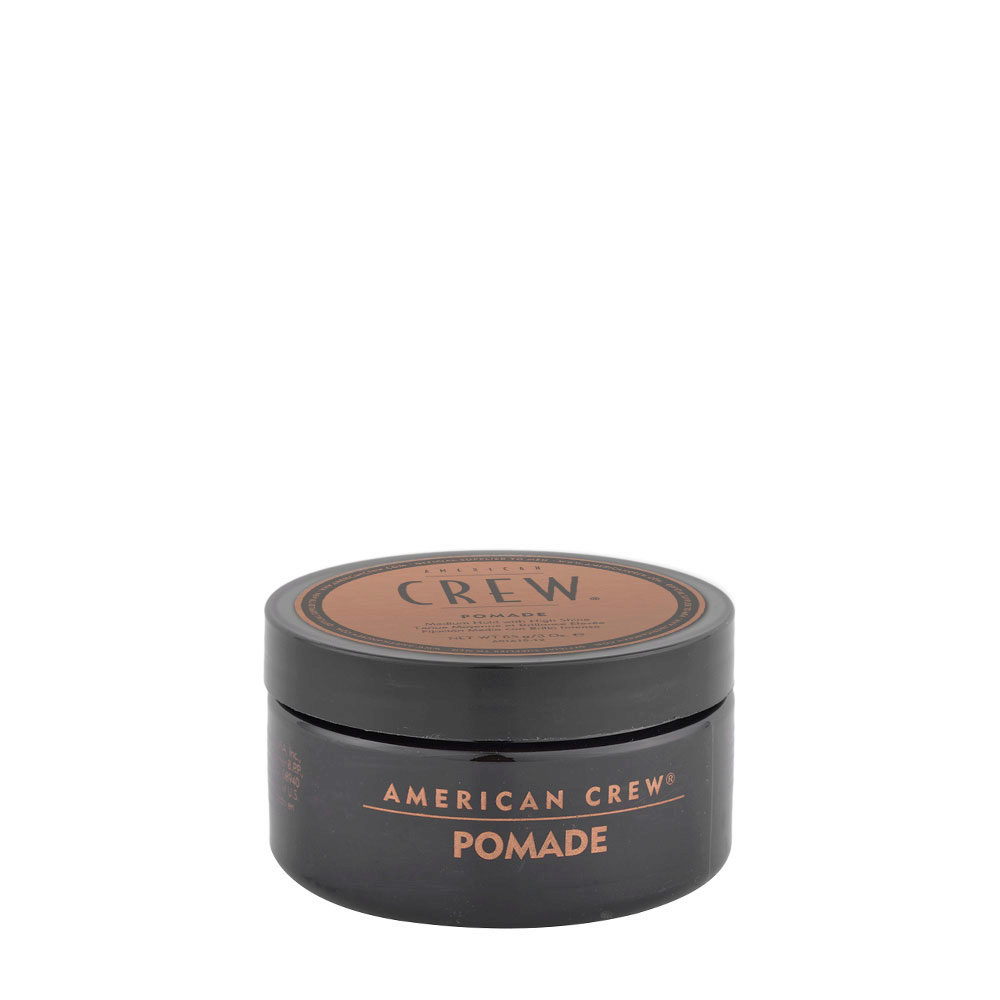 American crew Style Pomade 85gr -