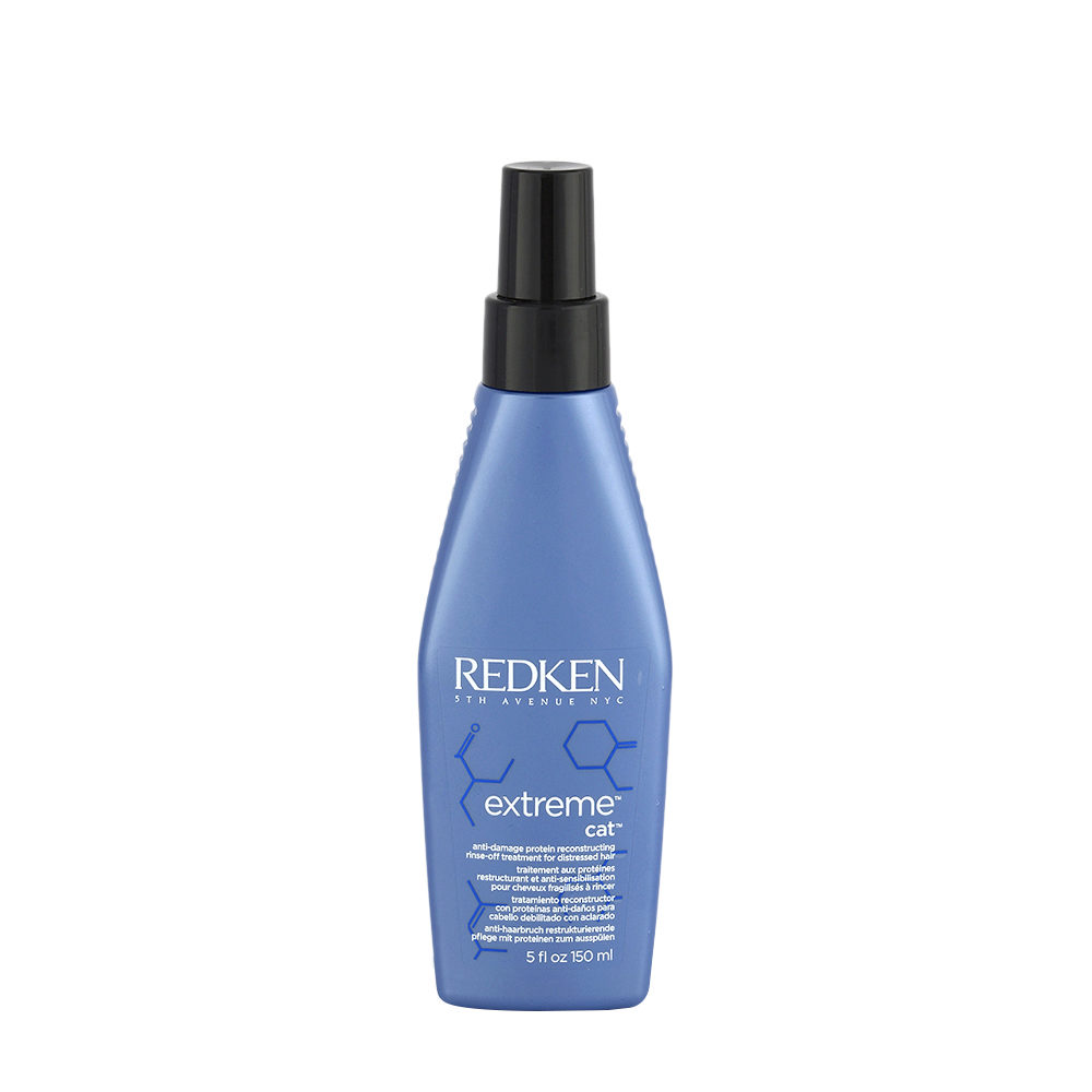 Redken Extreme Cat 150ml