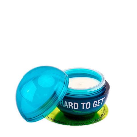 Tigi Bed Head Hard to Get Texturing Paste 42gr