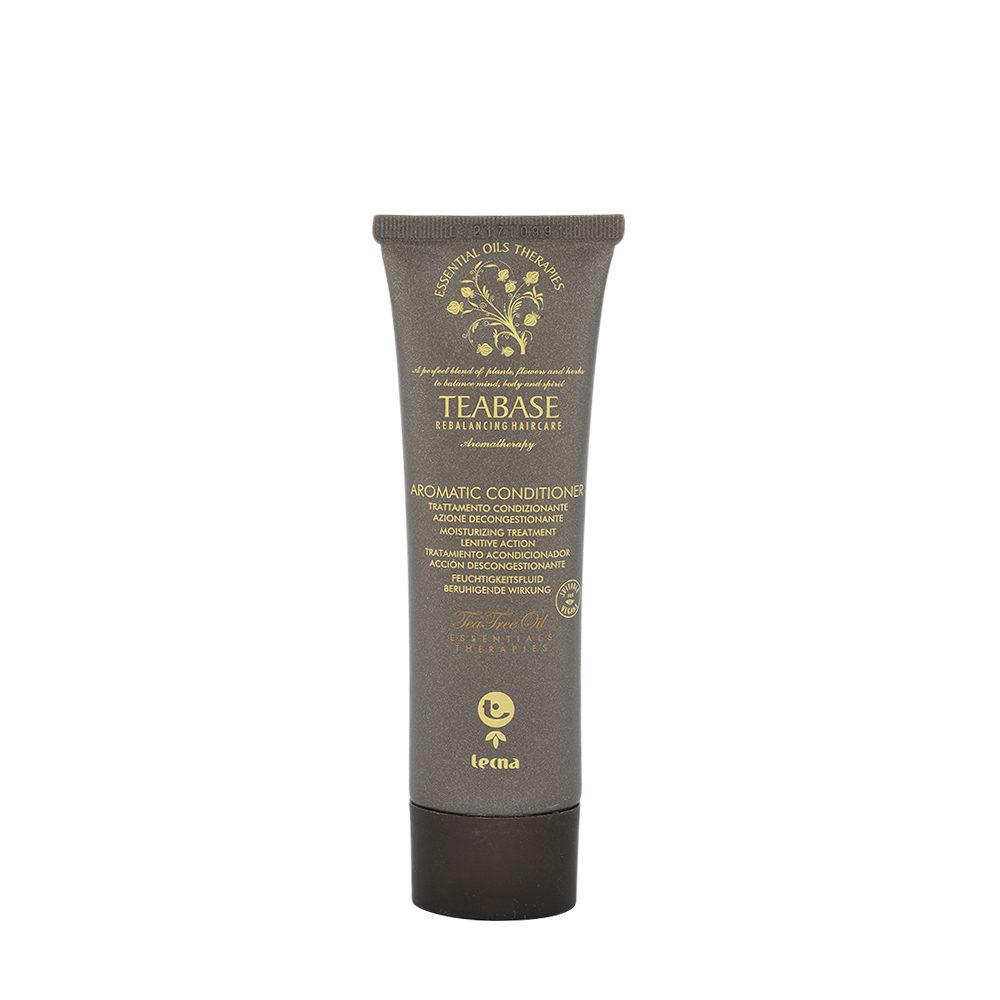 Tecna Teabase aromatherapy Aromatic conditioner 75ml