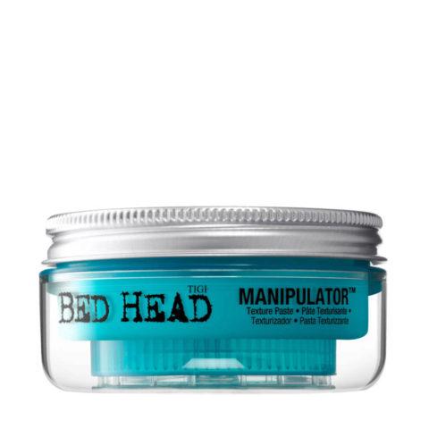Tigi Bed Head Manipulator 57ml - texturizer wax