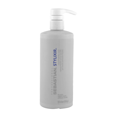 Sebastian Flow Stylixir 500ml