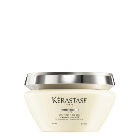 Kerastase Densifique Masque densite 200ml - Desifying Mask for fine hair