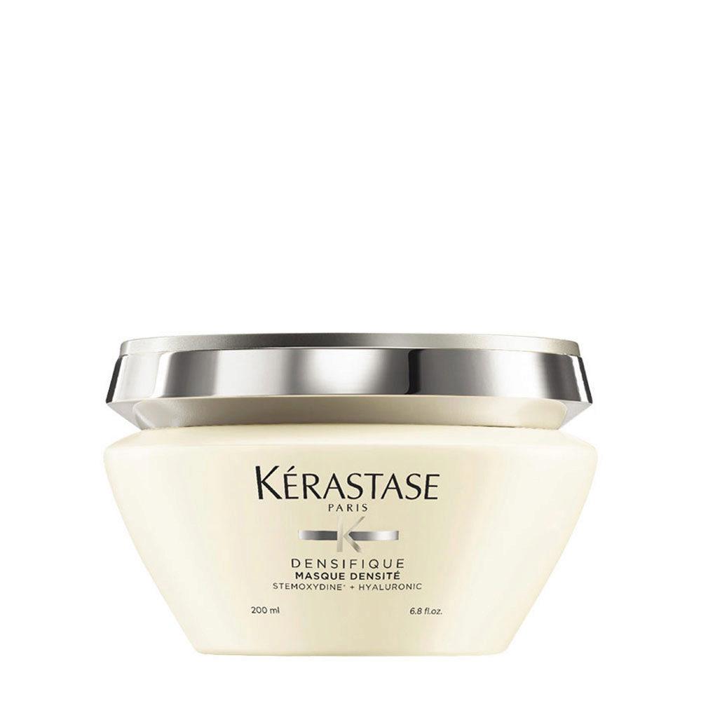 Kerastase Densifique Masque densite 200ml - Desifying Mask for fine hair