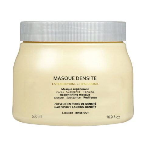 Kerastase Densifique Masque densite 500ml - Mask for fine hair