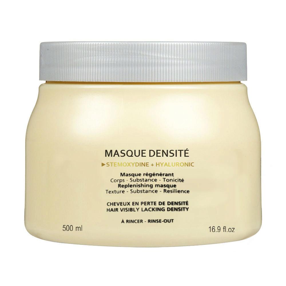 Kerastase Densifique Masque densite 500ml - Mask for fine hair