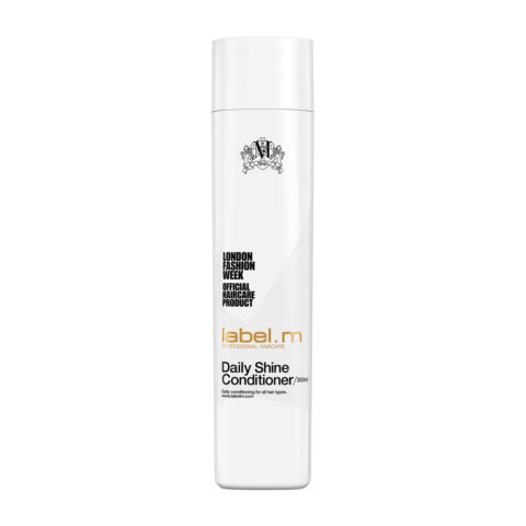 Label.M Condition Daily shine conditioner 300ml