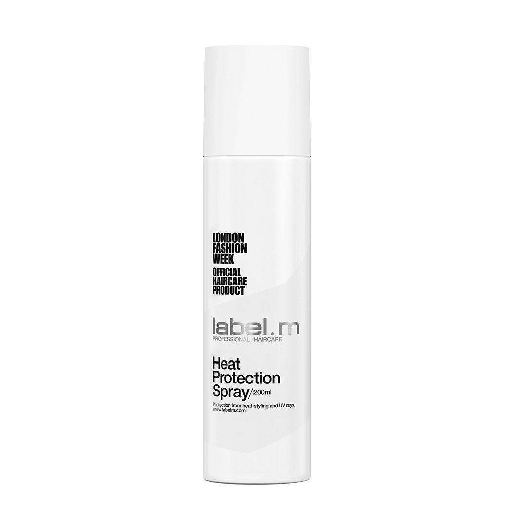Label.M Create Heat protection spray 200ml