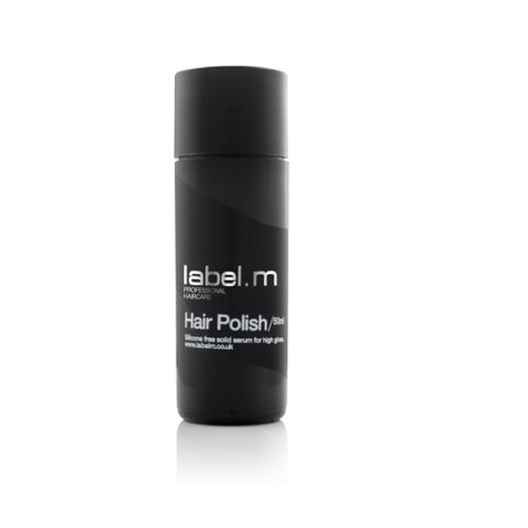 Label.M Complete Hair polish 50ml - illuminating wax stick