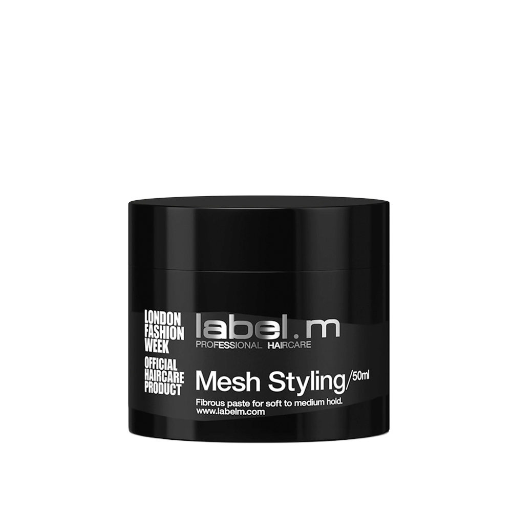 Label.M Complete Mesh styling 50ml