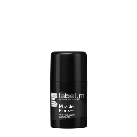 Label.M Complete Miracle fibre 50ml