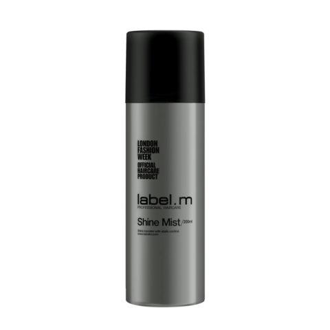 Label.M Complete Shine mist 200ml