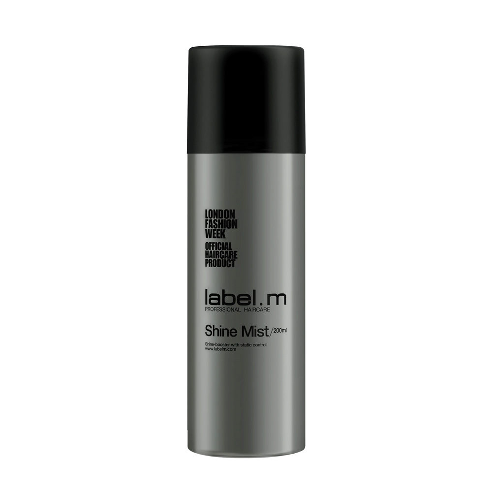 Label.M Complete Shine mist 200ml