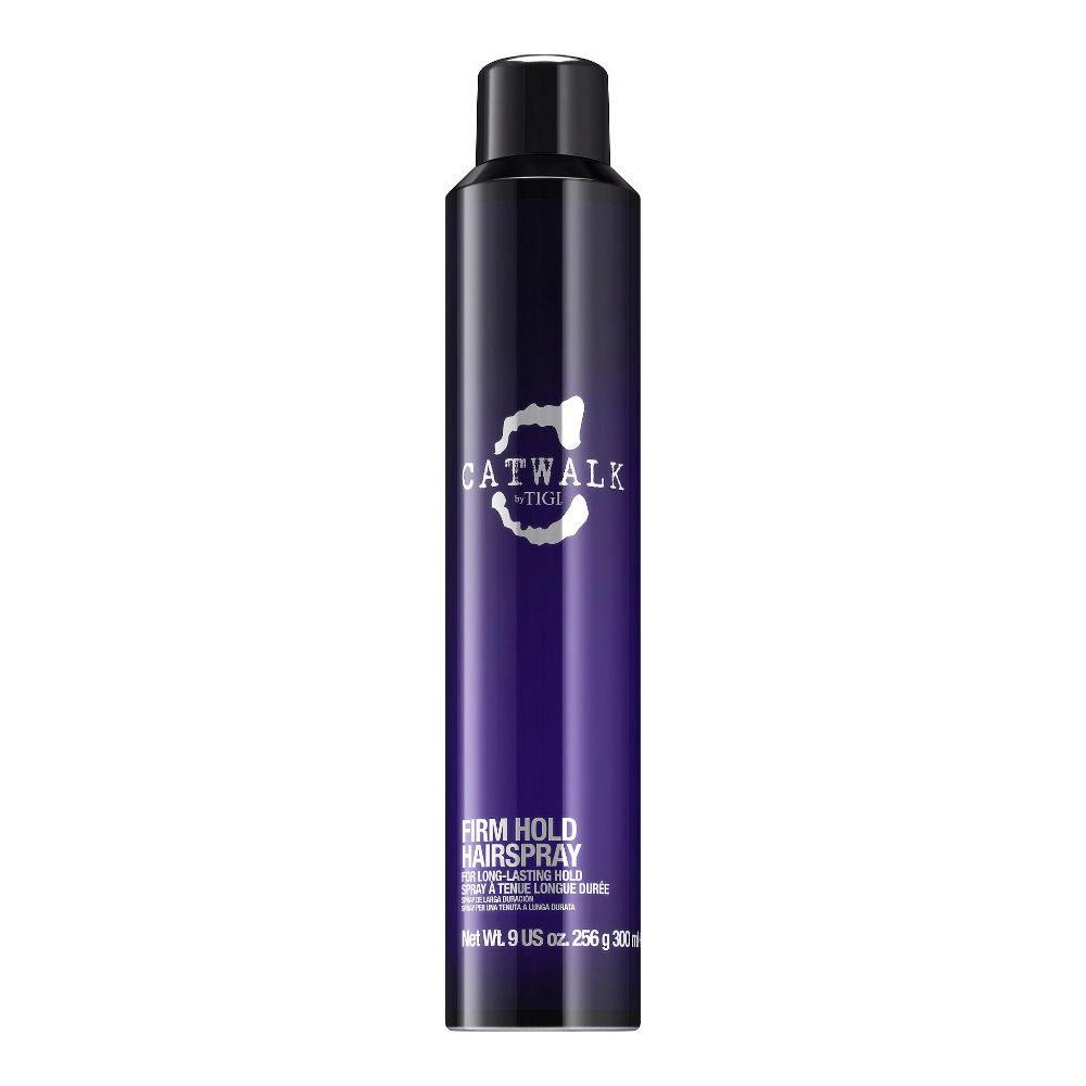 Tigi CatWalk Your Highness Firm Hold Hairspray 300ml