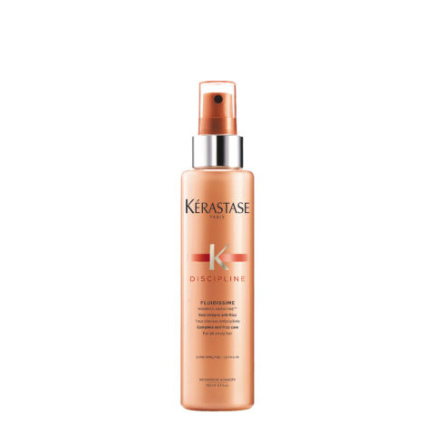 Kerastase Discipline Fluidissime spray 150ml - Antifrizz Spray