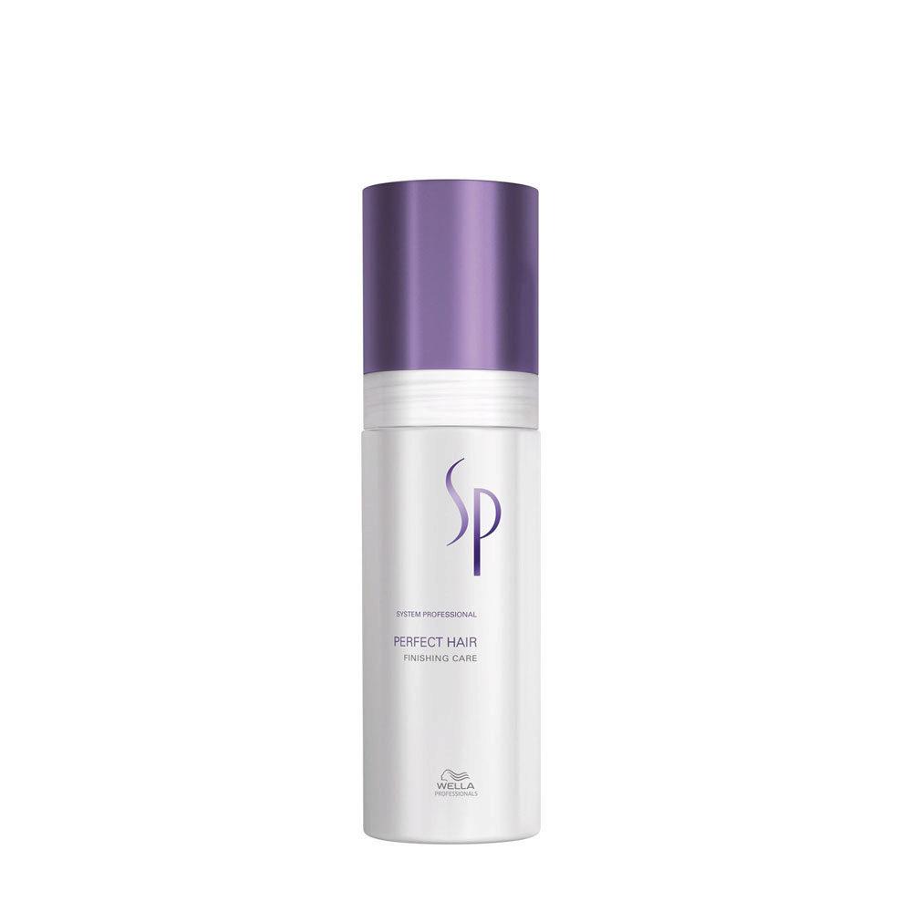 Wella SP Perfect Hair Repair 150ml - restructuring cream