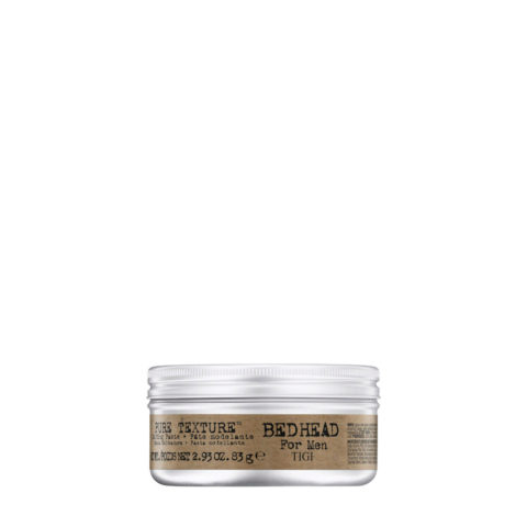 TIGI Bed Head Men Pure Texture Paste 83gr - molding paste