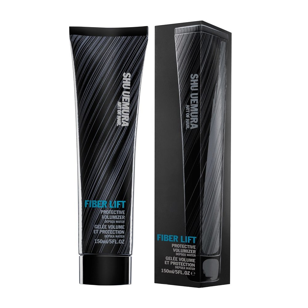 Shu Uemura Styling Fiber Lift 150ml - Volumizing Gel