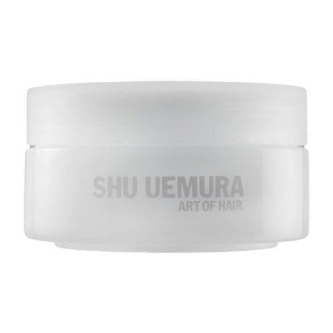 Shu Uemura Styling Cotton uzu 75ml