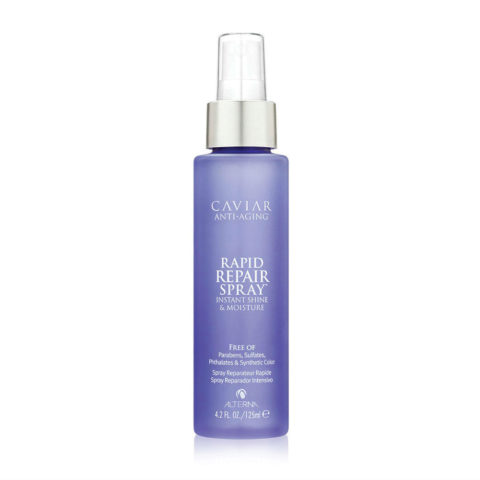 Alterna Caviar Anti aging Rapid repair spray 125ml - anti aging spray