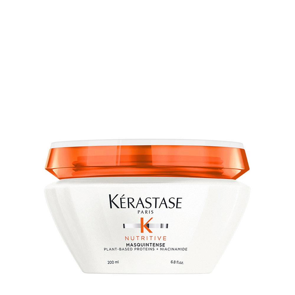 Kerastase Nutritive Masquintense Fine Hair 200ml