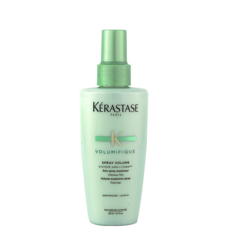 Kerastase Volumifique Spray volume 125ml