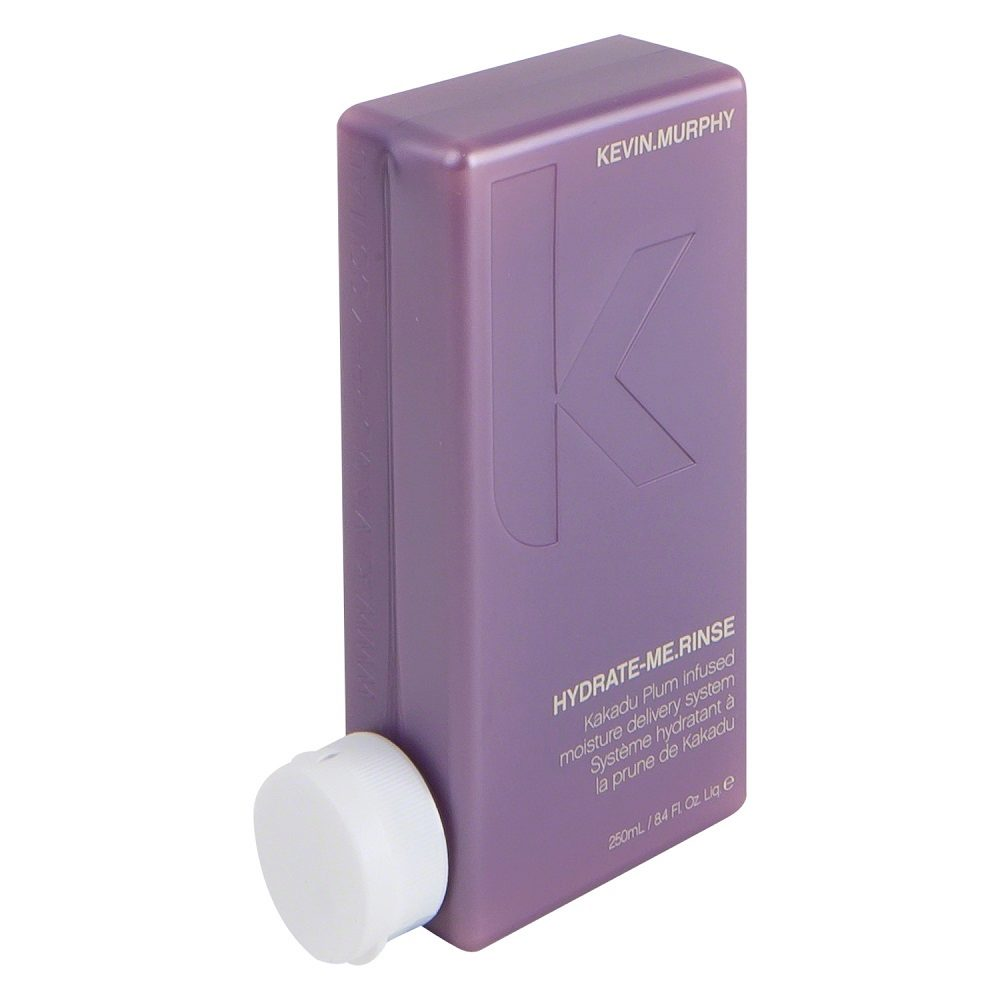 Kevin murphy Conditioner hydrate-me rinse 250ml - Hydrating conditioner