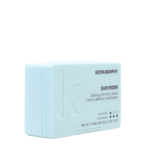 Kevin murphy Styling Easy rider 100gr - Anti-frizz cream