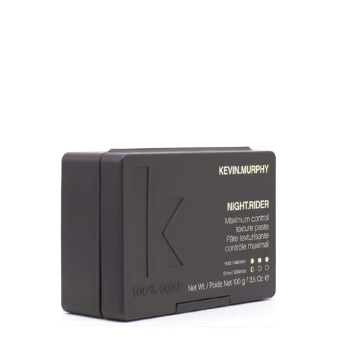 Kevin murphy Styling Night rider 100gr - Matte texture paste strong hold