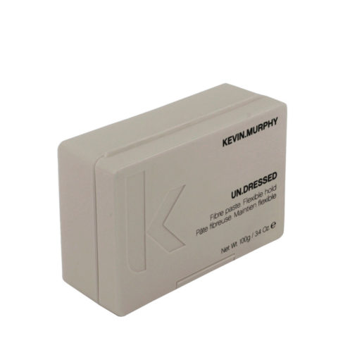 Kevin murphy Styling Un.dressed 100gr - Flexible hold paste