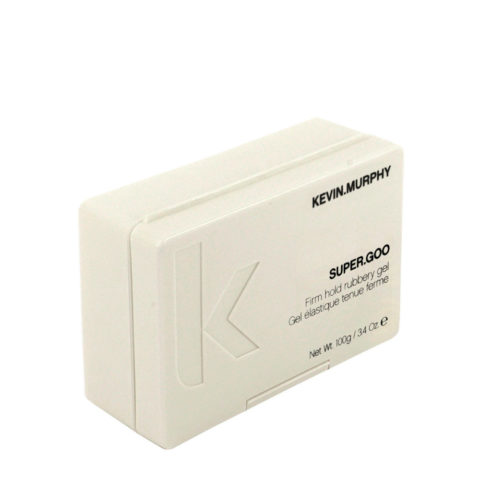 Kevin murphy Styling Super goo 100gr - Firm hold gel