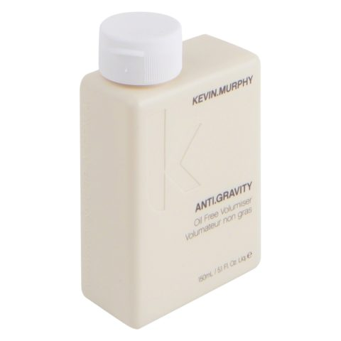Kevin murphy Styling Anti gravity 150ml - Volumizing lotion
