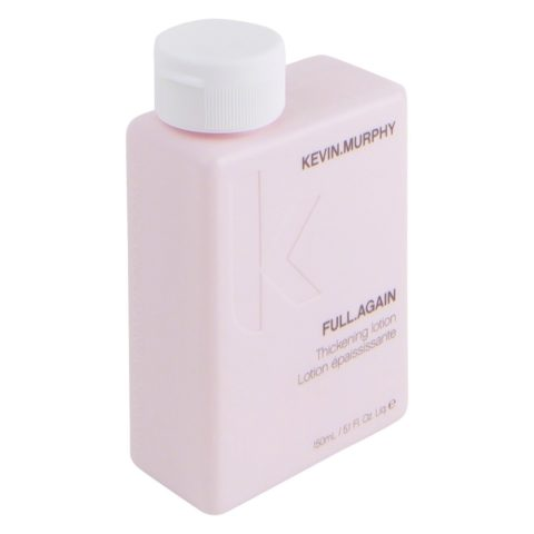 Kevin murphy Styling Full again 150ml - Thickening lotion