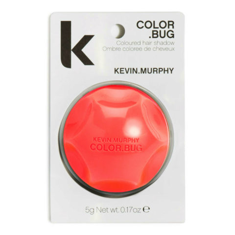 Kevin Murphy Color bug neon orange 5gr