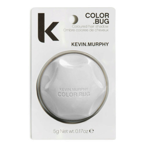 Kevin Murphy Color bug white 5gr - temporary color
