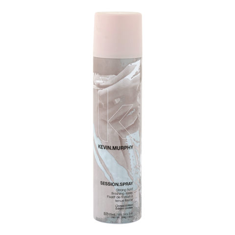 Kevin murphy Styling Session spray 370ml limited edition