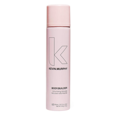 Kevin murphy Styling Body builder 375ml - Volume mousse
