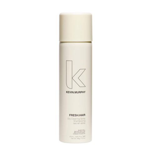 Kevin murphy Styling Fresh hair 250ml - Dry shampoo
