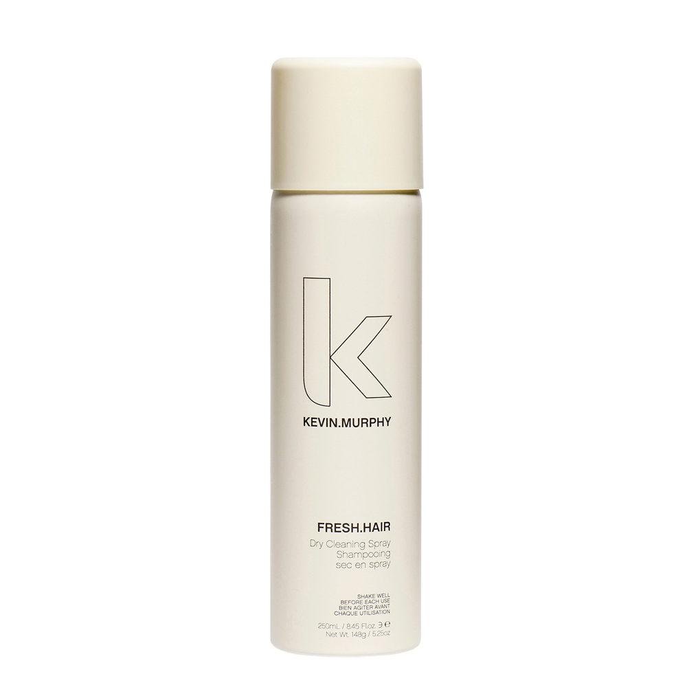 Kevin murphy Styling Fresh hair 250ml - Dry shampoo