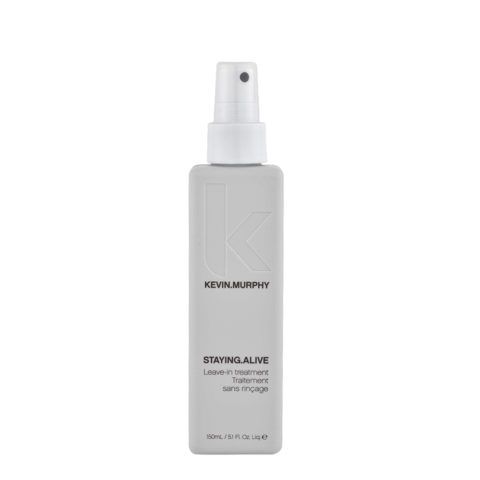Kevin murphy Treatments Staying alive 150ml - Protective treatment