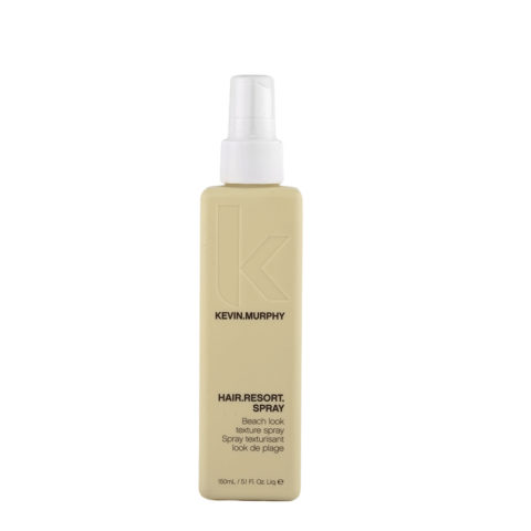 Kevin murphy Styling Hair resort spray 150ml - Sea salt spray