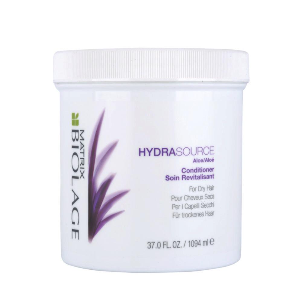 Biolage Hydrasource Conditioner 1094ml