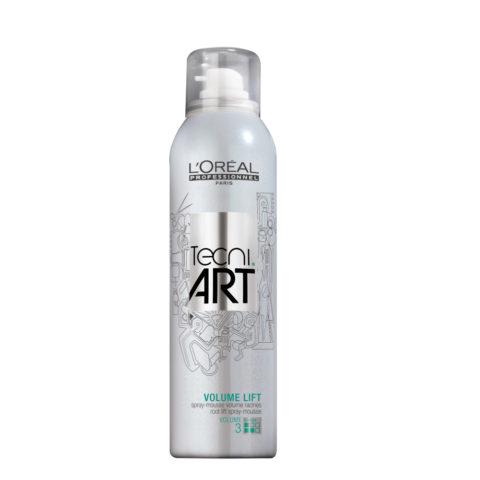 L'Oreal Tecni art Volume Volume lift 250ml