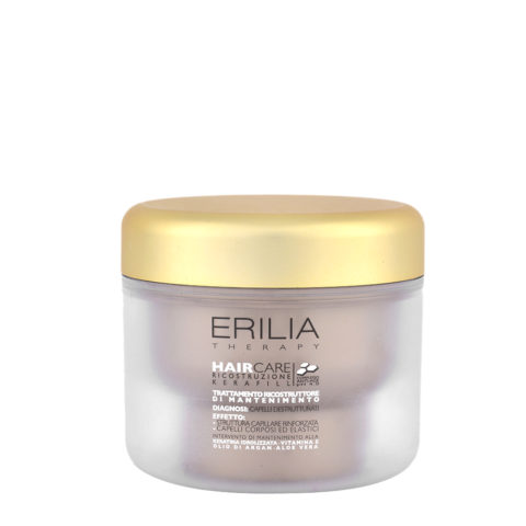 Erilia Haircare Kerafill  Reconstructing Treatment 200ml - for damaged hair