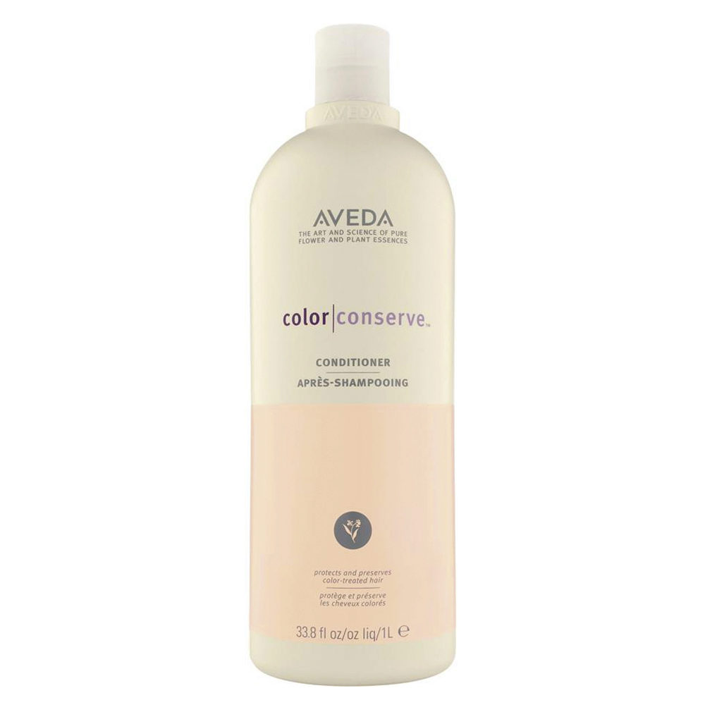 Aveda Color conserve Conditioner 1000ml