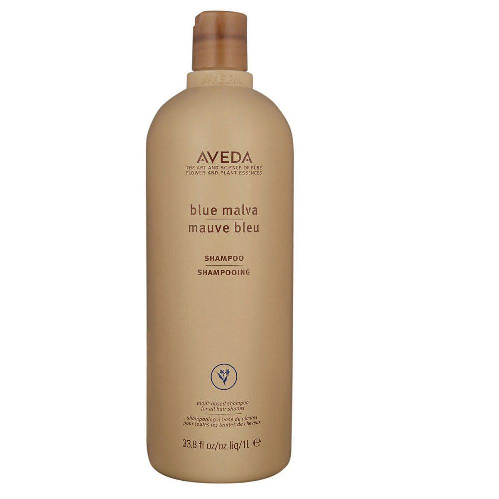 Aveda Blue malva shampoo 1000ml